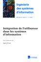 Couverture de l'ouvrage Ingénierie des systèmes d'information RSTI série ISI Volume 21 N° 2/Mars-Avril 2016