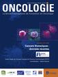 Couverture de l'ouvrage Oncologie Vol. 18 N° 6 - Juin 2016