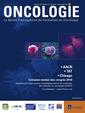 Couverture de l'ouvrage Oncologie Vol. 18 N° 7-8 - Juillet-Août 2016