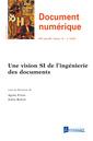 Couverture de l'ouvrage Document numérique RSTI série DN Volume 19 n° 1/Janvier-Avril 2016