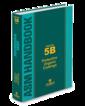 Couverture de l'ouvrage ASM Handbook