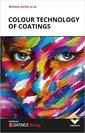Couverture de l'ouvrage Colour Technology of Coatings