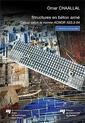 Couverture de l'ouvrage Structure en béton armé (2° Éd. actualisée)