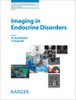 Couverture de l'ouvrage Imaging in Endocrine Disorders