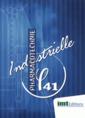 Couverture de l'ouvrage Pharmacotechnie industrielle 41