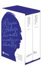 Couverture de l'ouvrage Dictionnaire historique de la langue française (Nelle Edition) 2 volumes
