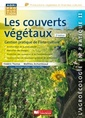 Couverture de l'ouvrage Les couverts végétaux