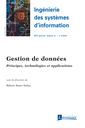 Couverture de l'ouvrage Ingénierie des systèmes d'information RSTI série ISI Volume 21 N° 3/Mai-Juin 2016