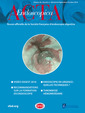Couverture de l'ouvrage Acta Endoscopica Vol. 46 N° 5 - Octobre 2016