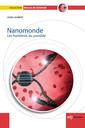 Couverture de l'ouvrage Nanomonde