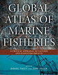 Couverture de l'ouvrage Global Atlas of Marine Fisheries