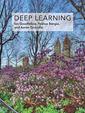 Couverture de l'ouvrage Deep Learning