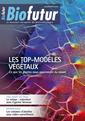 Couverture de l'ouvrage Biofutur N° 380 (Octobre 2016)