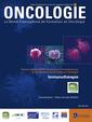 Couverture de l'ouvrage Oncologie Vol. 18 N° 9-10 - Septembre-Octobre 2016