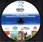 Couverture de l'ouvrage 8eme édition du colloque Cristallisation et Précipitation Industrielles (Cristal, Rouen 2016 26-27 mai)