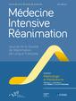 Couverture de l'ouvrage Médecine Intensive Réanimation Vol. 25 N°6 - Novembre 2016