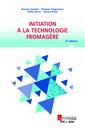 Couverture de l'ouvrage Initiation à la technologie fromagère