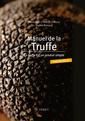 Couverture de l'ouvrage Manuel de la truffe