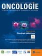 Couverture de l'ouvrage Oncologie Vol. 18 N° 11-12 - Novembre-Décembre 2016