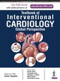 Couverture de l'ouvrage Textbook of Interventional Cardiology