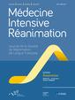 Couverture de l'ouvrage Médecine Intensive Réanimation Vol. 26 N°1 - Janvier 2017