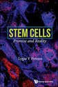 Couverture de l'ouvrage Stem Cells