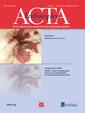Couverture de l'ouvrage Acta Endoscopica Vol. 47 N° 2-3 - Mars 2017