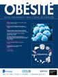 Couverture de l'ouvrage Obésité. Vol. 12 N° 1 - Mars 2017