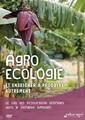 Couverture de l'ouvrage Agroécologie et enseigner à produire autrement