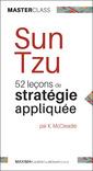 Couverture de l'ouvrage Sun Tzu