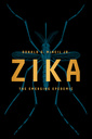Couverture de l'ouvrage Zika