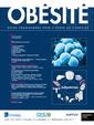 Couverture de l'ouvrage Obésité. Vol. 12 N° 2 - Juin 2017