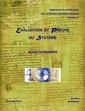 Couverture de l'ouvrage Évaluation et Preuve du Système