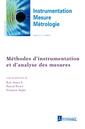 Couverture de l'ouvrage Instrumentation Mesure Métrologie Volume 15 N° 3-4/Juillet-Décembre 2016