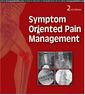 Couverture de l'ouvrage Symptom Oriented Pain Management