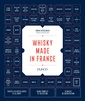 Couverture de l'ouvrage Whisky Made in France