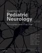 Couverture de l'ouvrage Swaiman's Pediatric Neurology