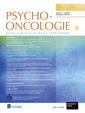 Couverture de l'ouvrage Psycho-Oncologie Vol. 11 N° 2 - Juin 2017