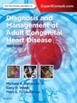 Couverture de l'ouvrage Diagnosis and Management of Adult Congenital Heart Disease (3rd Ed.)