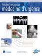 Couverture de l'ouvrage Annales françaises de médecine d'urgence Vol. 7 n° 4 - Juillet 2017