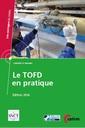 Couverture de l'ouvrage Le TOFD en pratique - Édition 2016 (Réf : 4B33)