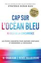 Couverture de l'ouvrage Cap sur l'océan bleu