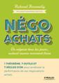 Couverture de l'ouvrage Négo achats