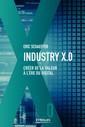 Couverture de l'ouvrage Industrie x.0