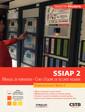 Couverture de l'ouvrage SSIAP 2