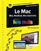 Couverture de l'ouvrage Le Mac