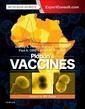 Couverture de l'ouvrage Plotkin's Vaccines (7th Ed.) - inc.Expert Consult™ eBook version