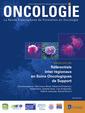 Couverture de l'ouvrage Oncologie Vol. 19 N° 9-10 - Septembre-Octobre 2017