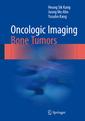 Couverture de l'ouvrage Oncologic Imaging
