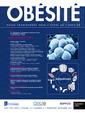 Couverture de l'ouvrage Obésité. Vol. 12 N° 3 - Septembre 2017